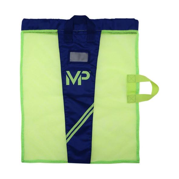 Aqua Sphere Michael Phelps Deck Bag