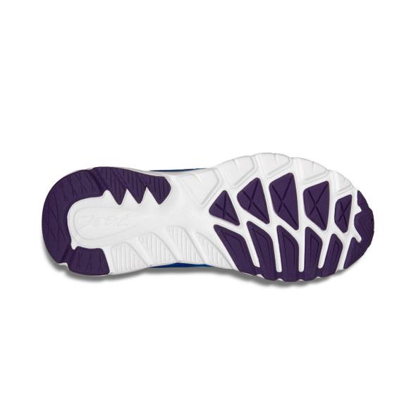 Zoot Women's Solana 2 Shoe - Sole