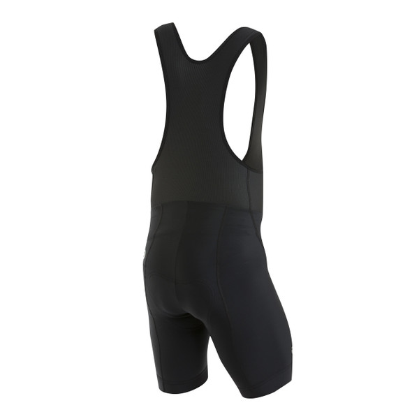 Pearl Izumi Men's Pursuit Attack Bib Short - Back