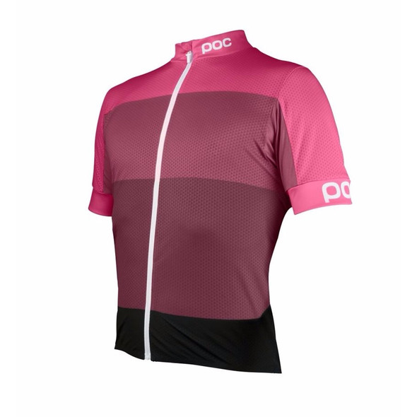 POC Men's Fondo Light Bike Jersey