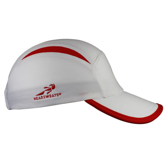 Headsweats Endurance Go Hat - Side