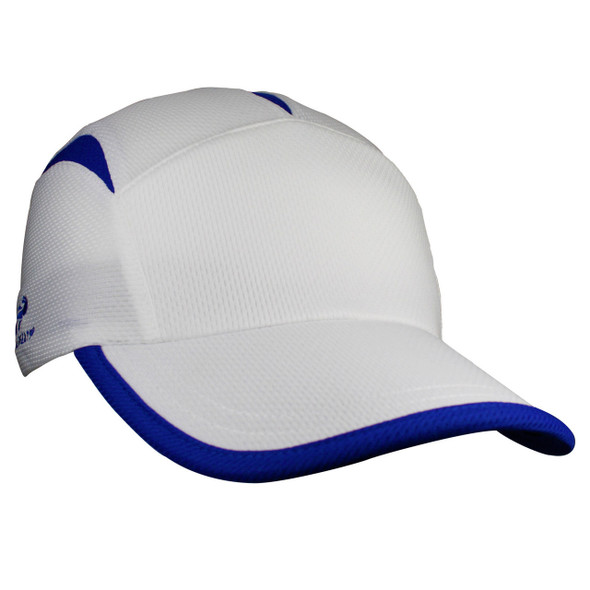 Headsweats Endurance Go Hat