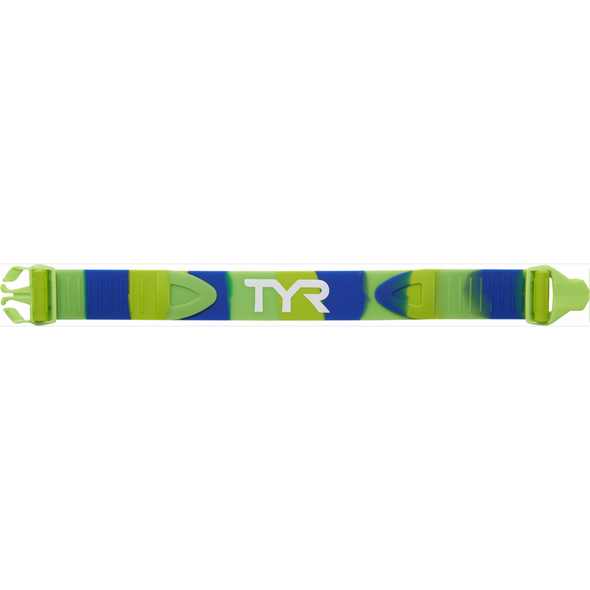 TYR Rally Training Strap - Unclipped