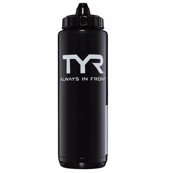 TYR Water Bottle