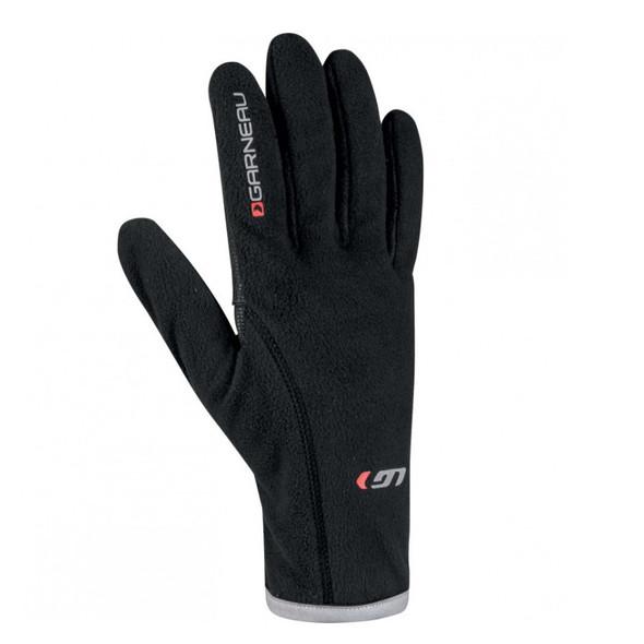 Louis Garneau Gel Ex Pro Gloves
