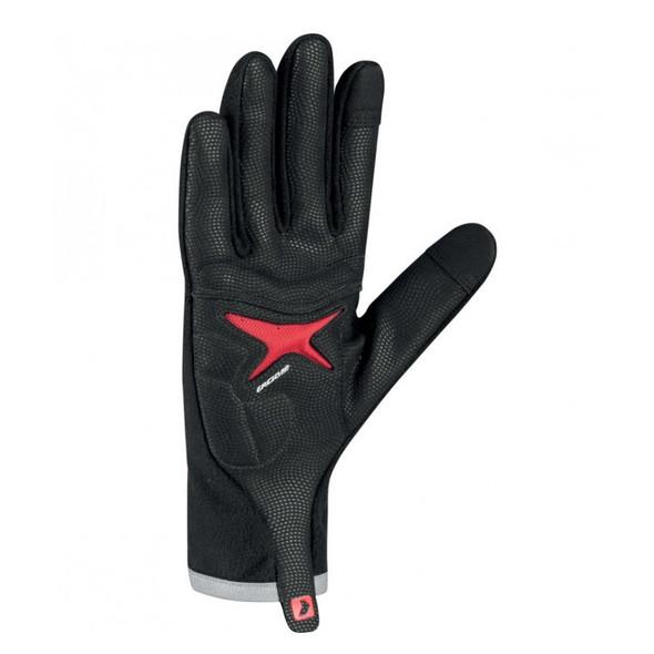 Louis Garneau Gel Ex Pro Gloves - Palm