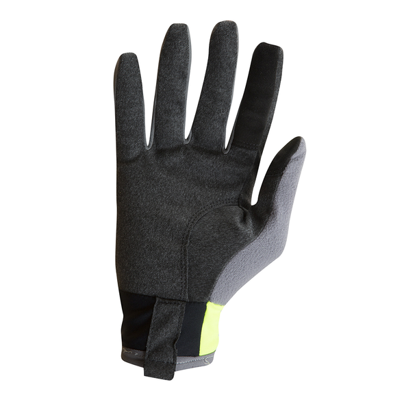 Pearl Izumi Escape Thermal Glove - Palm