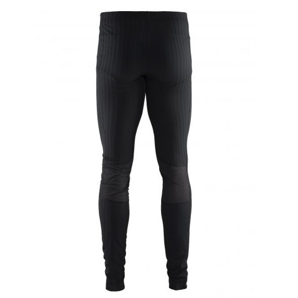 Craft Men's Active Extreme 2.0 Baselayer Pant - Back