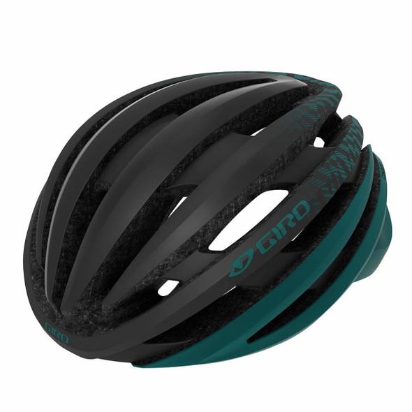 Giro Cinder MIPS Cycling Helmet