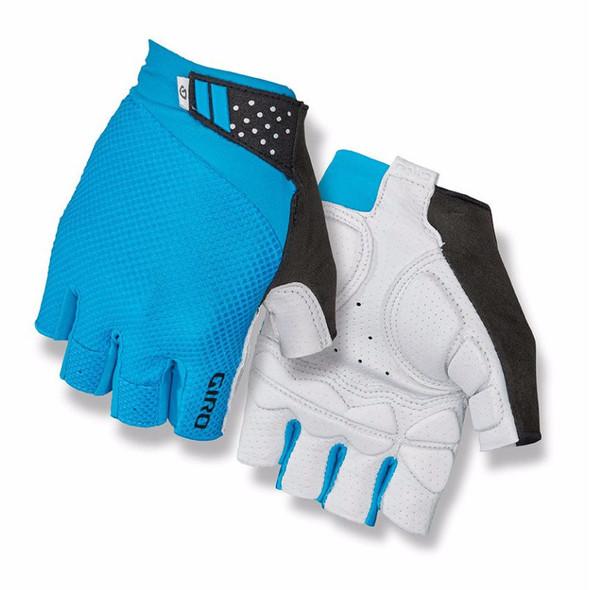 Giro Monaco II Gel Cycling Glove