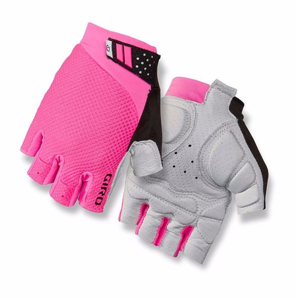 Giro Women's Monica II Gel Bike Glove