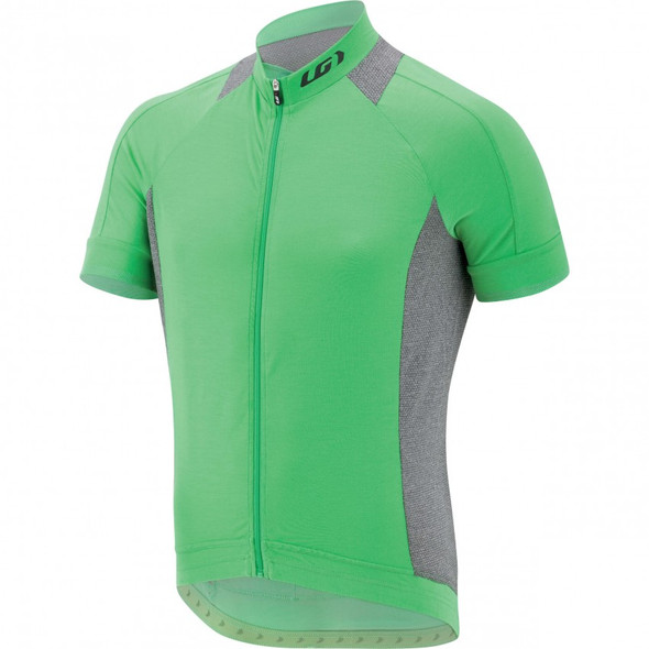 Louis Garneau Men's Lemmon 2 Bike Jersey