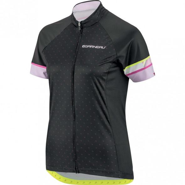 Louis Garneau Women's Equipe Bike Jersey