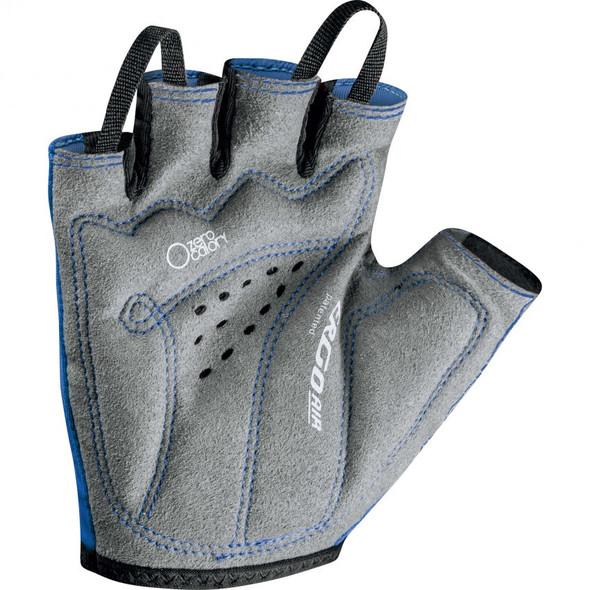 Louis Garneau Kid's JR Ride Bike Gloves - Palm