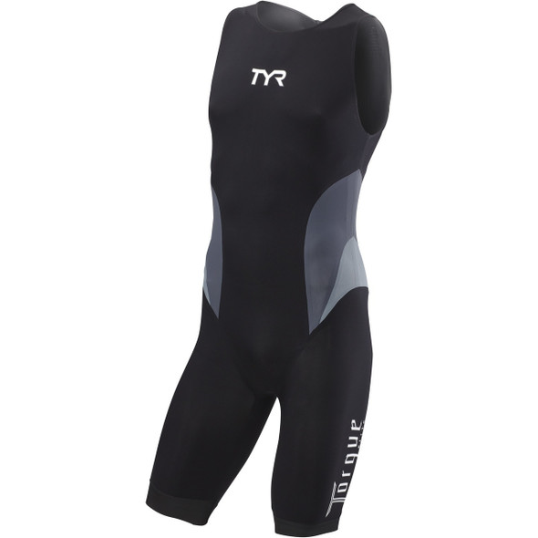 TYR Men's Torque Elite Swimskin
