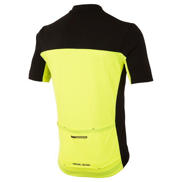 Pearl Izumi Men's Select Tour Cycling Jersey - Back