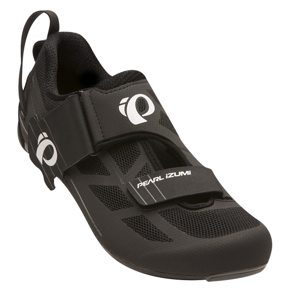 Pearl Izumi Men's Tri Fly Select V6 Shoe