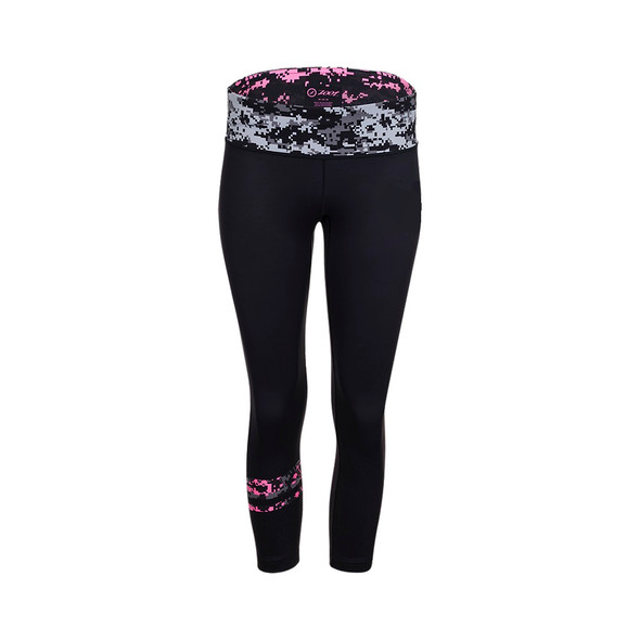 Zoot Women's LTD Run Capri