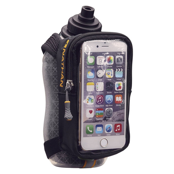 Nathan SpeedView Insulated Handheld