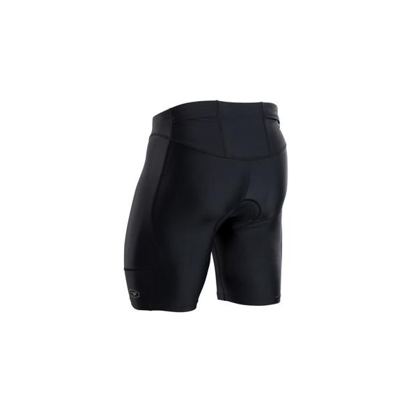 Sugoi Men's RPM Tri Short - Back