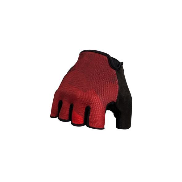 Sugoi Men's Classic Bike Glove