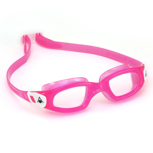 Aqua Sphere Kameleon Kid Goggle with Clear Lens
