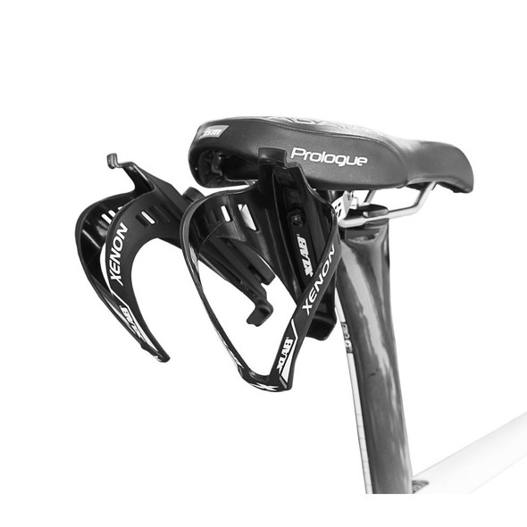 XLab Mini Wing 105 Rear Hydration System