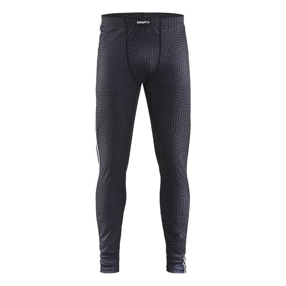 Craft Men's Mix and Match Baselayer Pant