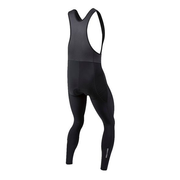 Pearl Izumi Men's Pursuit Attack Cycling Bib Tight - Back