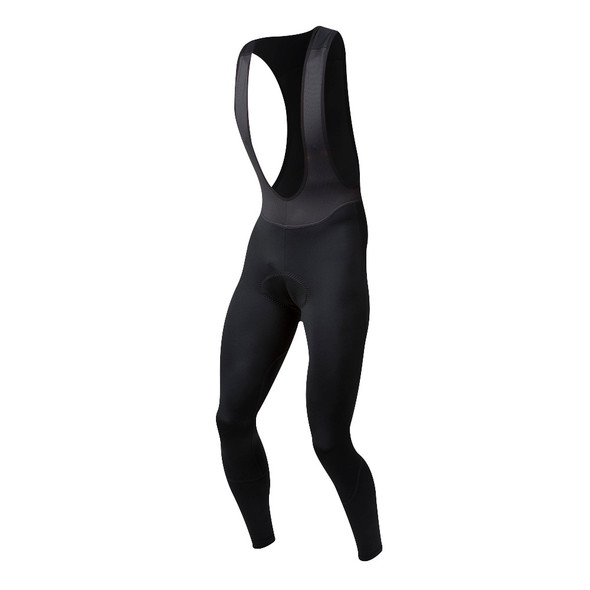 Pearl Izumi Men's Select Escape Thermal Cycling Bib Tight