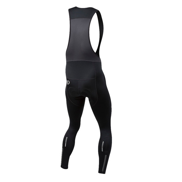 Pearl Izumi Men's Select Escape Thermal Cycling Bib Tight - Back