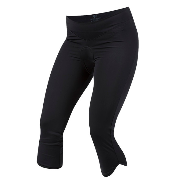 Pearl Izumi Women's Select Escape Cycling 3/4 Tight