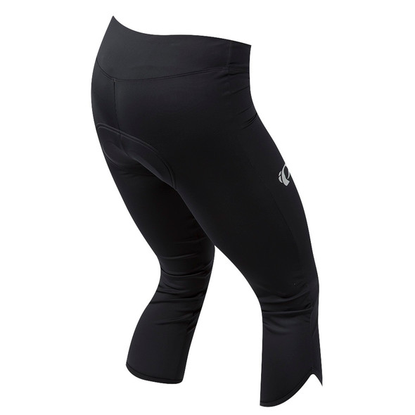 Pearl Izumi Women's Select Escape Cycling 3/4 Tight - Back