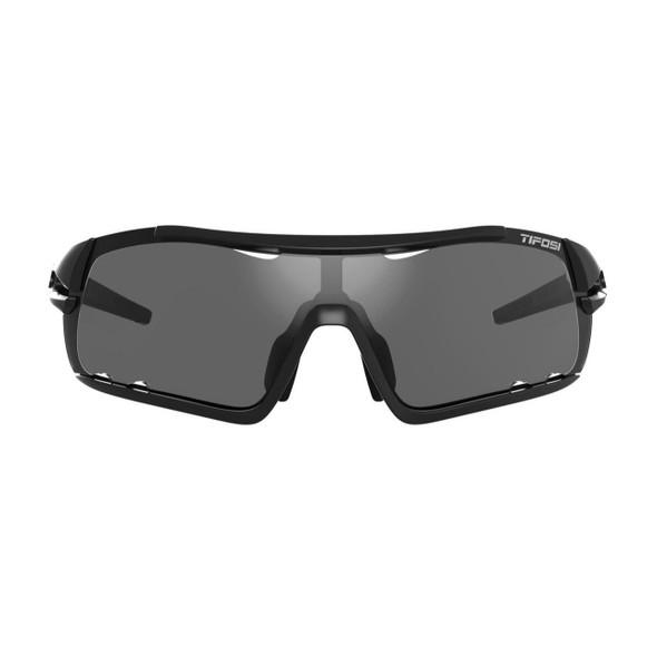 Tifosi Davos Interchangeable Sunglasses - Front
