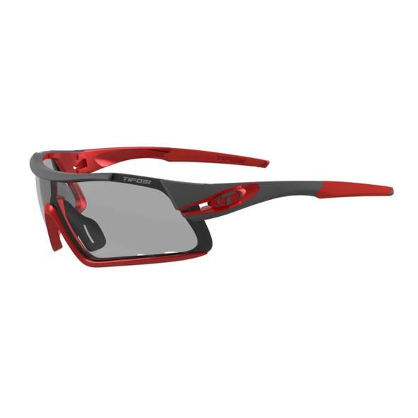 Tifosi Davos Sunglasses with Fototec Lenses