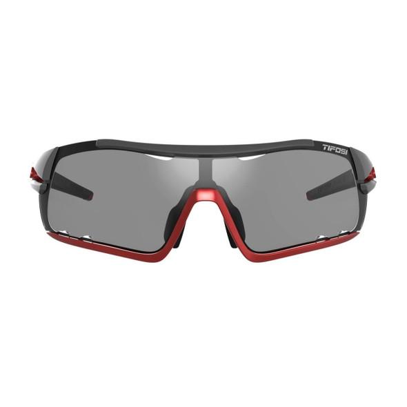 Tifosi Davos Sunglasses with Fototec Lenses - Front