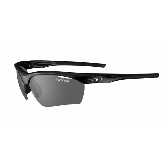 Tifosi Vero Interchangeable Sunglasses
