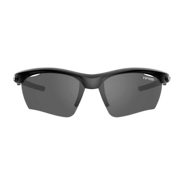 Tifosi Vero Interchangeable Sunglasses - Front