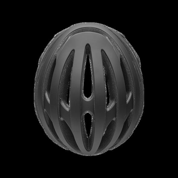 Bell Stratus Bike Helmet with MIPS - Top