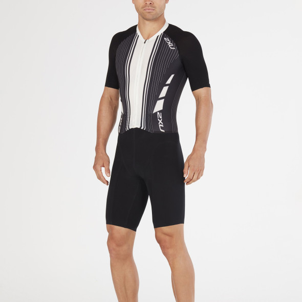 2XU Men's Project X Tri Suit