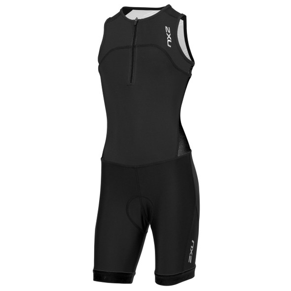 2XU Youth Active Tri Suit