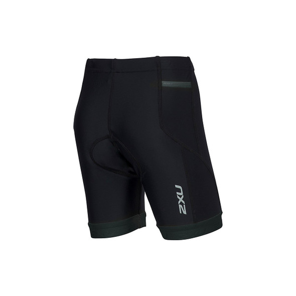 2XU Youth Active Tri Short - Back