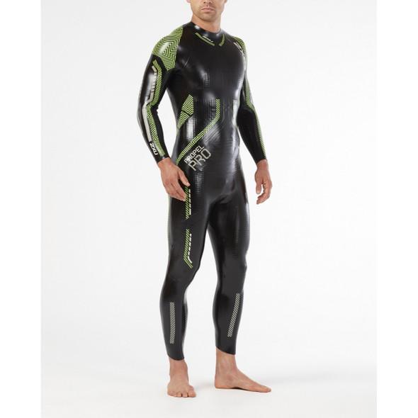 2XU Men's Propel Pro Wetsuit