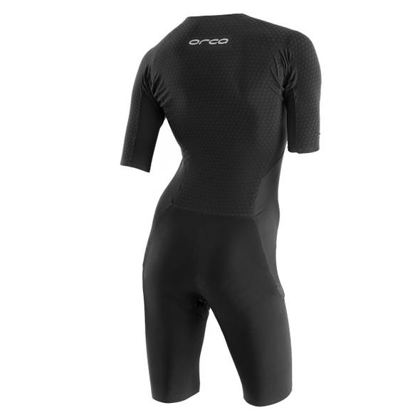 Orca Women's RS1 Dream Kona Tri Race Suit - Back