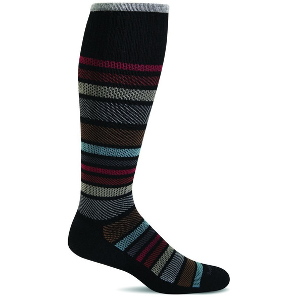 Sockwell Men's Twillful Compression Sock
