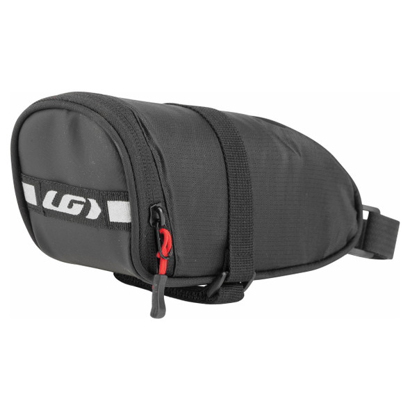 Louis Garneau Zone Cycling Bag