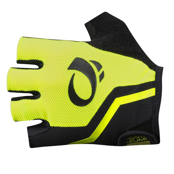 Pearl Izumi Select Bike Glove