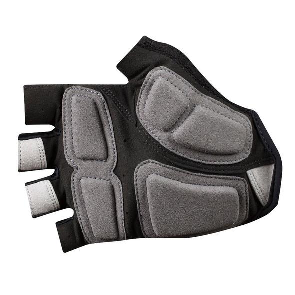 Pearl Izumi Select Bike Glove - Palm