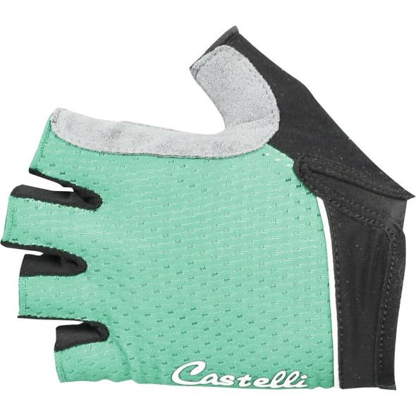 Castelli Women's Roubaix Gel Bike Glove