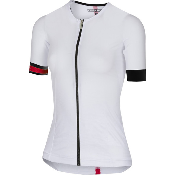 Castelli Women's Free Speed Race Tri Jersey